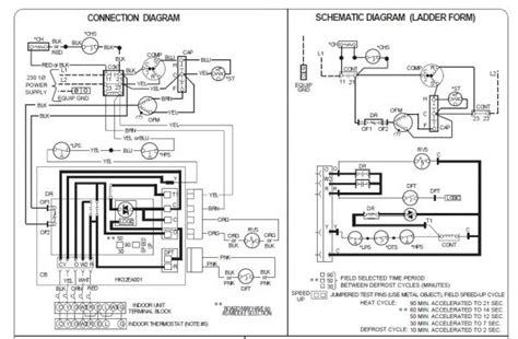 payne schematic diagram wiring diagram schemes