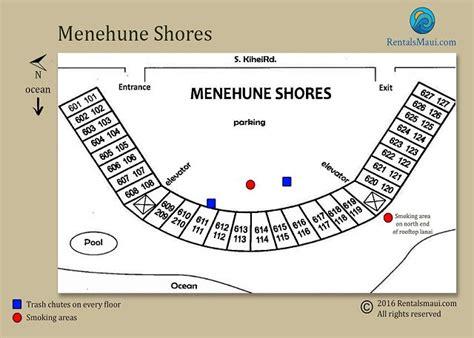 Menehune Shores #620