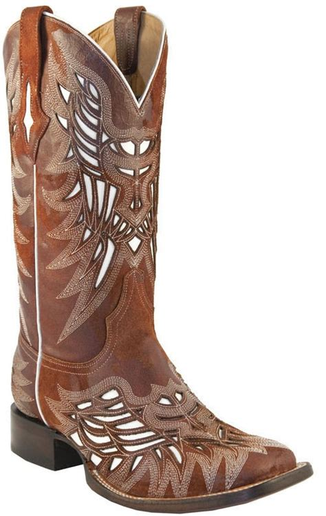 womens wide calf cowboy boots wide calf cowboy boots in womens shoes