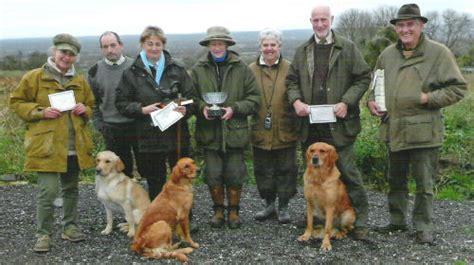 field trial golden retriever puppies golden retriever field trial assistedlivingcares