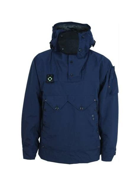 Hoodie Sweater Us Legend Sniper Cloth ma strum sniper cagoule in dress blue northern threads