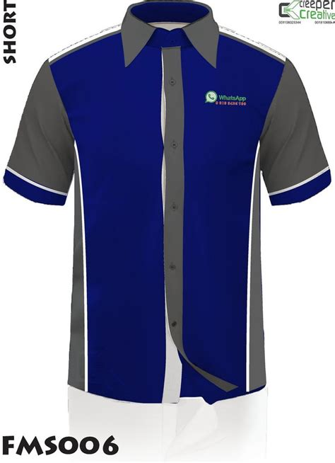 Baju Korporat baju korporat jabatan office design and explore