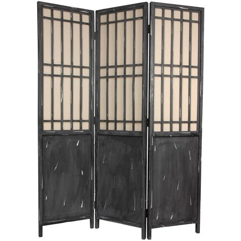 Lattice Room Divider Room Dividers And Privacy Screens 1 500 Unique Styles Available