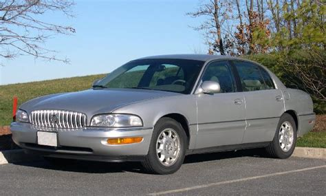 free full download of 2001 buick park avenue repair manual service manual 1999 buick park file 2001 buick park avenue jpg wikimedia commons