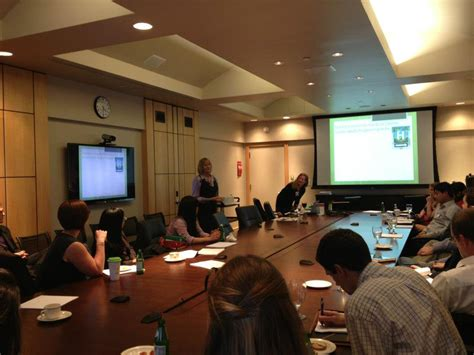 Stanford Green Mba by Finance And Securities Analysis Uo Business Blogs