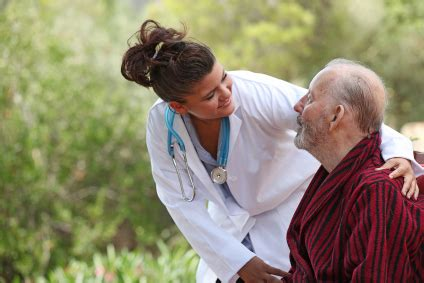 neurological disability care greater home health services