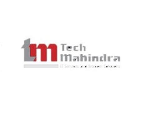 tech mahindra webmail link tech mahindra tech mahindra referral walk in for