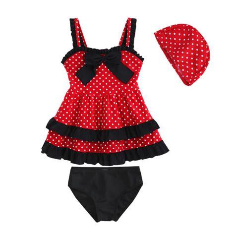 kids two piece swimwear online get cheap kids bathing suits aliexpress com
