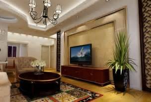 living room interior design ceiling 3d house free 3d