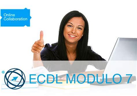 simulazioni test nuova ecdl simulazioni nuova ecdl