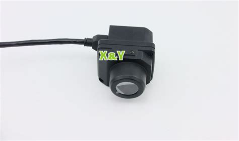 thermal cheap infrared thermal imaging made in china xy ir313