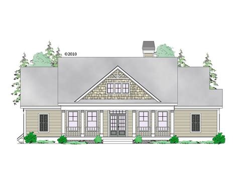 Empty Nester House Plans Empty Nester Mountain Home Plan Small Empty Nester House Plans
