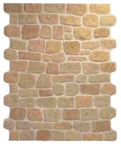 pietra finta per interni prezzi pietra ricostruita per interni prezzi galleria di immagini