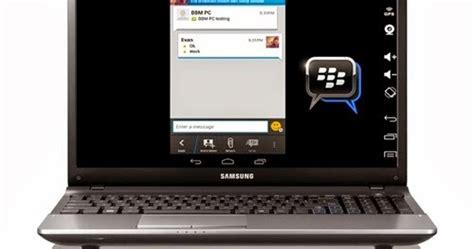 Hp Lenovo Untuk Bbm aplikasi bbm untuk laptop dan komputer terbaru hp samsung terbaru dp bbm rintone bb