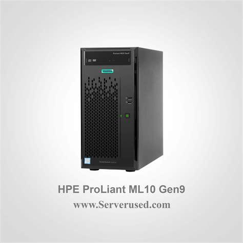 Hp Proliant Ml30 Gen9 8gb Dram 2tb Hdd 劦 綷 hpe proliant ml10 gen9 寘 hp 綷 寘 寘