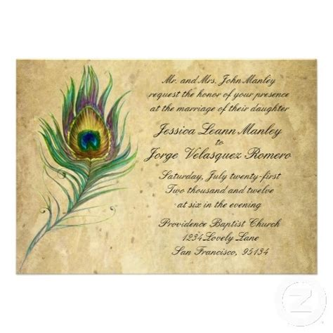 Wedding Highlight Background by 1000 Images About Peacock Wedding Invitations On
