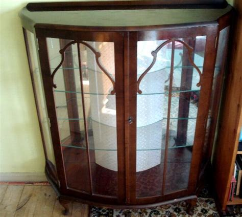 antique display cabinets with glass doors antique display cabinets with glass doors deltaqueenbook
