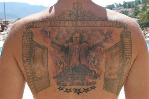 liverpool tattoo liverpool fc fans send in their lfc tattoos updated