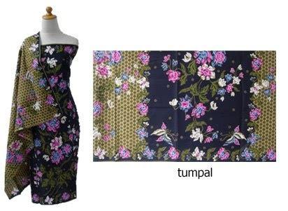 Sarung Batik Mahda Asli 4 boutique batiks batiks pekalongan
