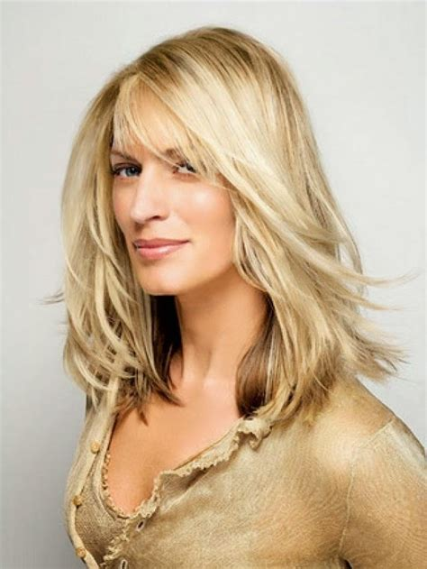 longer hairstyles for 15 ideas of longer hairstyles for 40