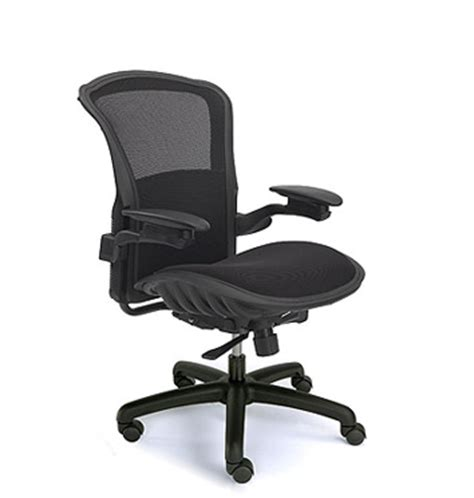 used office furniture providence ri used office furniture providence ri national office furniture office equipment 36 branch