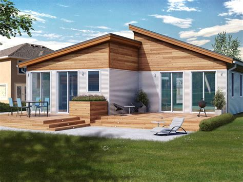 compact house customized compact homes compact homes
