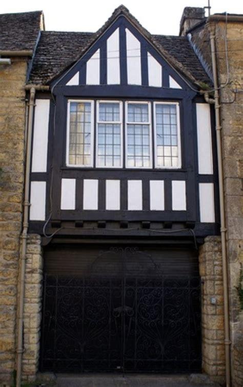 instructions  programming  sears craftsman garage door