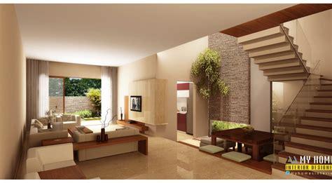 furniture designs archives kerala interior designers