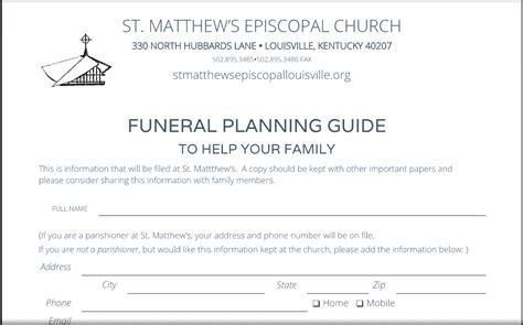 Nice St Matthews Episcopal Church #2: FuneralPlanningGuideImage.png