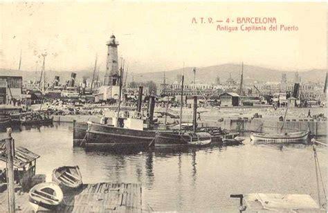 fotos antiguas niñas curiosidades hist 243 ricas 23 pr 225 cticos de puerto