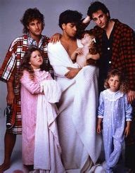 oh my lanta full house 1000 images about have mercy oh my lanta it s full house on pinterest full house
