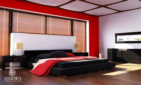 colorful bedroom furniture 5 colorful bedroom furniture and design ideas algedra