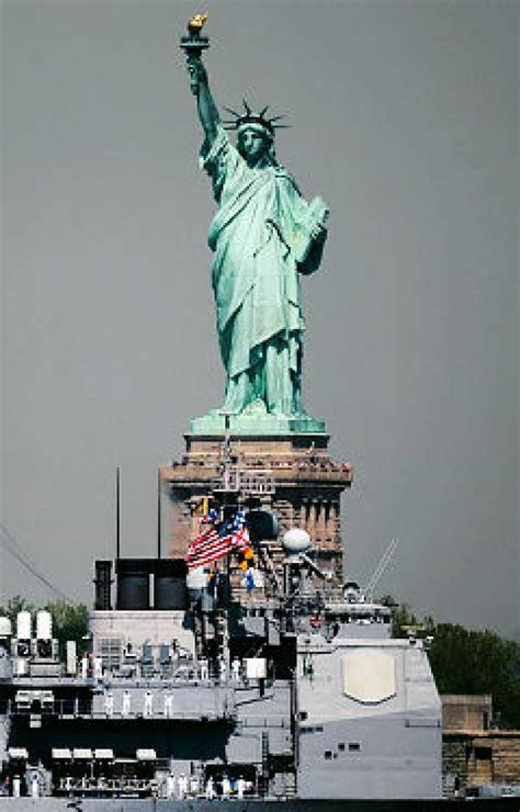 statue of liberty reopens the mystery behind the lady teeming masses eye liberty s crown ny daily news