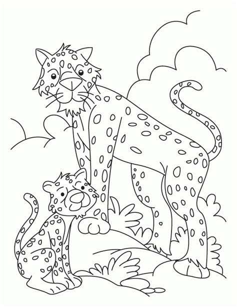 cheetah girl coloring page cheetah girls coloring pages coloring home