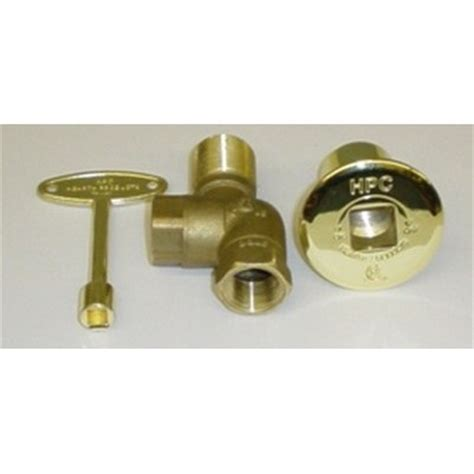 Fireplace Valve by Buy Valve Manual Mscb High Capacity San