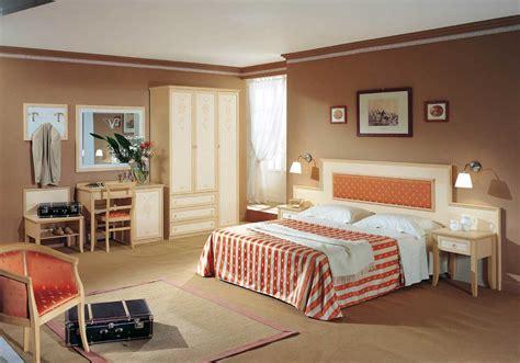 arredamento alberghi prezzi mobili per alberghi prezzi arredamento casa ristoranti