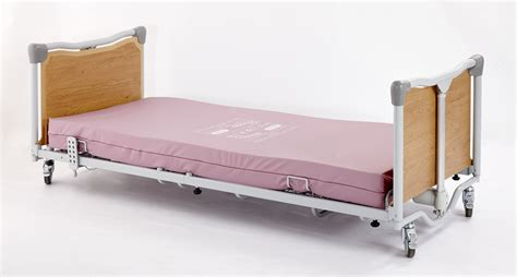 low height beds corus community low height profiling bed renray healthcare