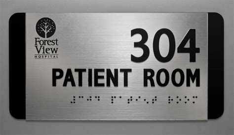 17 Best Images About Exles Of Our Work On Pinterest Room Signs For