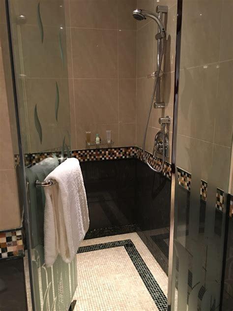 hotel review grand hyatt dubai grand king room