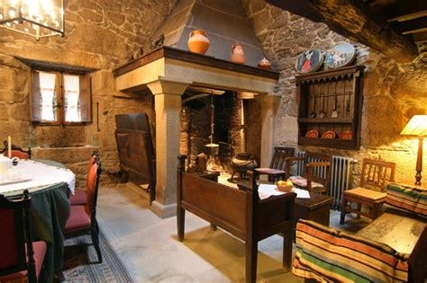 rustic home decorating ideas western home decorating ideas vintage home