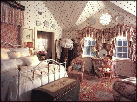 vintage inspired home decor decorating theme bedrooms maries manor victorian