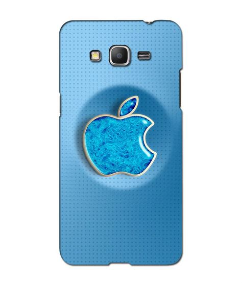 Back Cover Samsung Galaxy samsung galaxy j7 back cover by instyler printed
