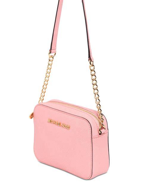 light brown mk purse michael kors purses pale pink mkclearance