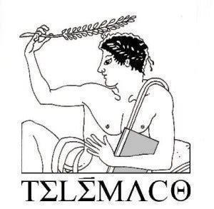 la sapienza lettere classiche alessandro cozzolino 187 la generazione di telemaco