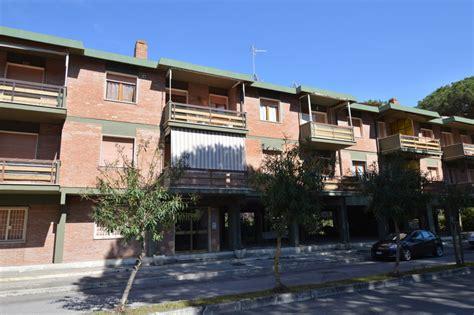 Marina Di Grosseto Appartamenti Estivi by Aff6 Trilocale Al 2 Piano