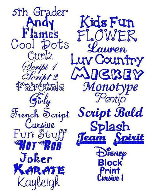 tattoo fonts girly girly fonts girly fonts letras fonts