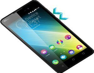 Baterai Pawer Wiko Lenny 3800mah device reset how to reset wiko lenny 2
