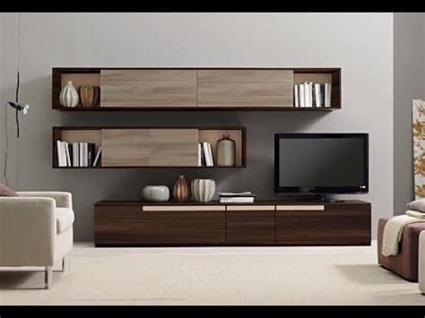 mobili soggiorno moderni  youtube