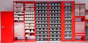 würth regale c teile regal bestseller shop f 252 r m 246 bel und einrichtungen