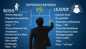 Leadership Memes - leadership meme bosses depend on authority leaders